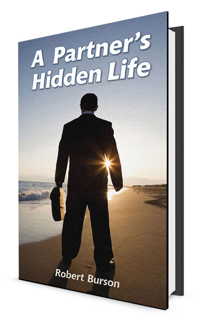 A-Partner's-Hidden-Life-cover-b