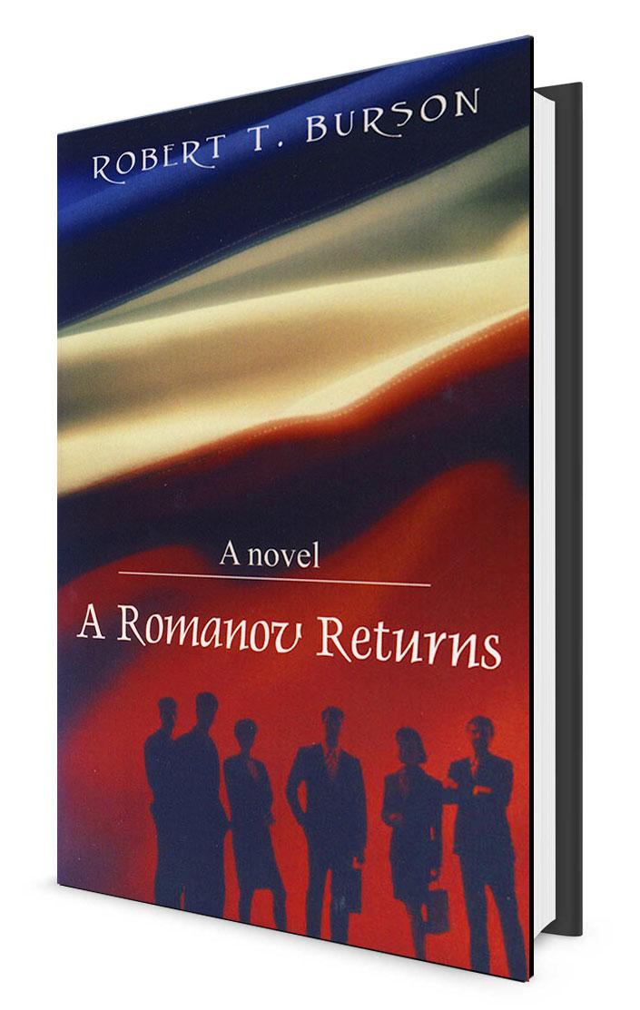 A-Romanov-Returns-cover-b