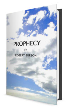 Prophecy_Cover_for_Kindle-b