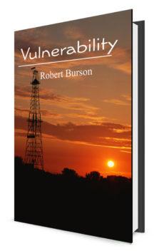 vulnerability-cover-b